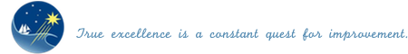 Comet Bay College Website