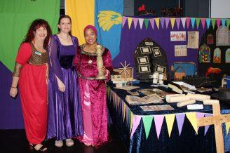 Medieval Fair 15